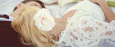 WeddingPackage_388x160