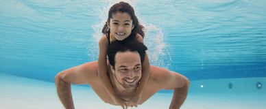 HRH_Pool_Family-2331_sm