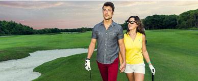 L&S_Golf_sm