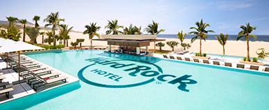 Pagina_Web_Rcd_Hotels_Experiencias_Programas_Banner_HRLC